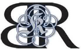 BRK-Logo5